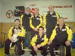 Mannschaft USC Dornbirn