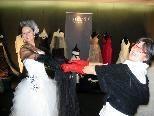 Neueste Trends der Hochzeitsmode