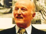 Prof. Dr. Gerhard Wanner