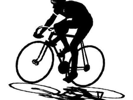 Radsport Bachmann lädt ein zur JHV