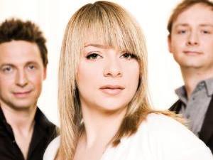 Sängerin Christin Claas gastiert in Nüziders