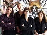 Sonar Quartett