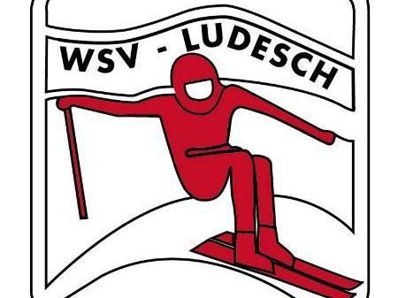 WSV- Verein Ludesch hat Jahreshauptvesammlung