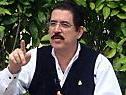 Zelaya warnte vor Anerkennung der Wahl