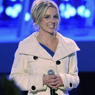 Britney Spears ist doch nicht mündig