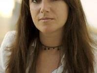 Carina Gebhart