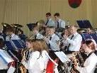 Die Stadtmusik Dornbirn lädt zum Jahreskonzert ins Kulturhaus