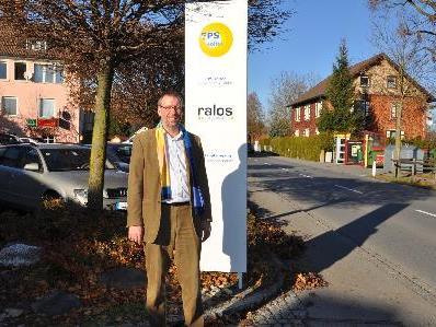 Hörbranzer Firma EPS soltec plant neuen Standort