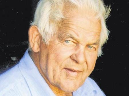 Ignaz Schneider
