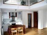 Immobilienangebot: Götzis, stilvolle-charmante 3-Zimmerwohnung
