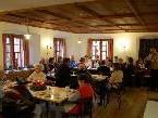 Ludescher Seniorenbund im IAP