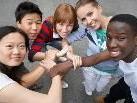 Mehrsprachige Schüler sind heutzutage im Schulalltag keine Seltenheit mehr