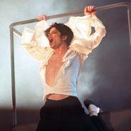 Michael Jackson Tribute abgesagt