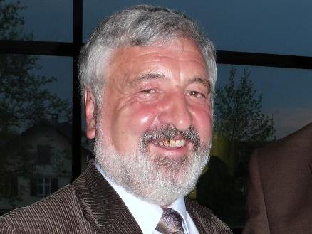 Paul Margreitter