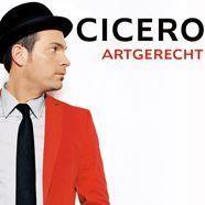 Roger Cicero auf Tour