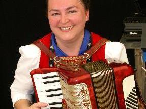 Rosalinde Metzler