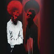Trip Hop Band Massive Attack