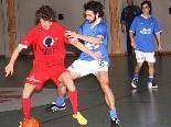 Deniz Mujic könnte bald für den Karlsruher SC spielen.