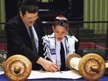 Der Tag des Judentums ist Anlass für eine Podiumsdiskussion.