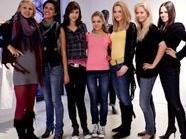 Die Fashion Queens in London