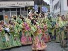 Die Guggamusig Romplbötz wird auch in Rungelin und Bludenz mit ihrem Auftritt erfreuen.
