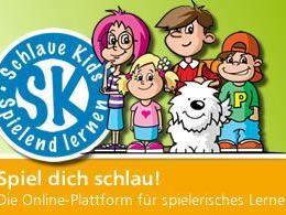 Eine Veranstaltung unter dem Motto schlaue Kids findet demnächst am Sonnnkopf statt.