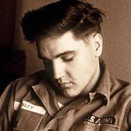 Elvis Presley würde 75 Jahre alt werden