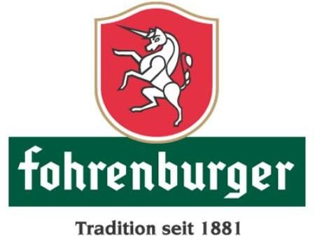 Fohrenburg Bludenz
