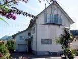 Immobilienangebot: Beeindruckend viele Lebensräume in großzügigem Mehrfamilienhaus