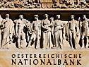 OeNB-Vorsorgeerfordernis von 2,1 Mrd. Euro