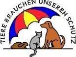 Sucht dringend eine neue Obfrau/Obmann der Tierschutzverein Schruns