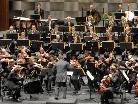 Vorarlberger Symphonieorchester