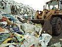 Zwei Prozent weniger Müll von Verpackungen