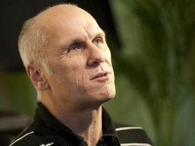 25 Jahre lang war der Grüne Walter Spiegel politisch tätig.