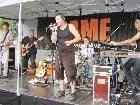 """Auch """"Name"""" treten am Samstag bei """"Rock 4 Haiti"""" auf."""