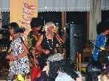 Boney M live...!!!