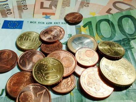 Budgetäre Einbußen gibt es in Ludesch