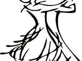 Die Montafoner Pensionisten schwangen das Tanzebein.