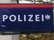 Die Polizei konnte nun auch des dritten mutmaßlichen Täters habhaft werden.