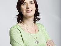 Elisabeth Tschann
