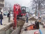 Emsige und Grüne wollen Wasser und Kanal wieder in den Händen der Stadt.