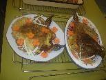 Grenzenlos Kochen - Teil 2