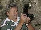 Hobbyfotograf Luggi Knobel eilt von Erfolg zu Erfolg.
