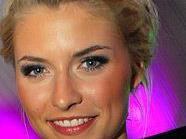 Lena steht für natürliche Schönheit
