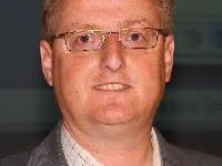 Martin Vallaster einziger Bürgermeisterkandidat in Bartholomaeberg