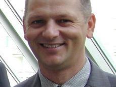 Prim. Dr. Alfred Hobisch
