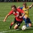 VfB Hohenems konnte trotz 2:0-Führung nicht gewinnen.