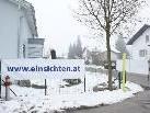www.einsichten.at