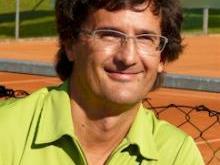 Aldo Sauerwein