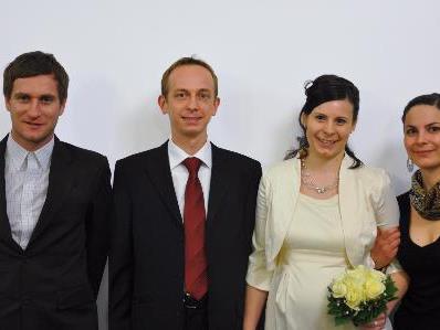 Auch das Team von egg.vol.at gratuliert herzlich!